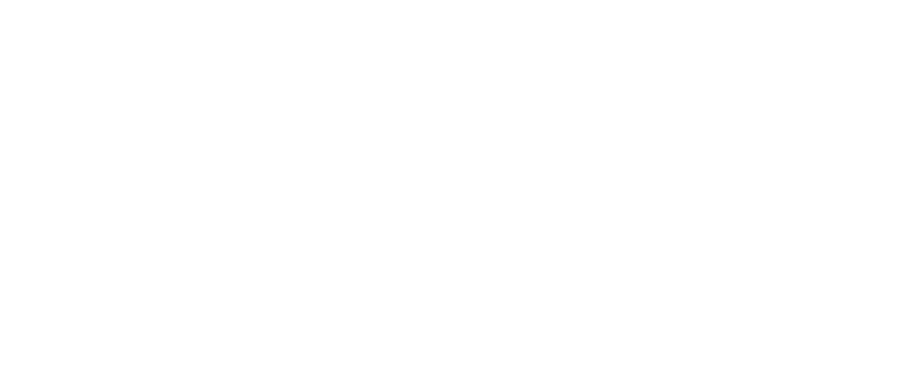 logo ultramedica