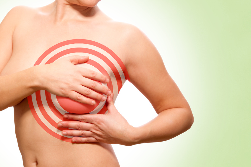 Kiedy wykonać badanie USG piersi? Dzień cyklu, ciąża, laktacja