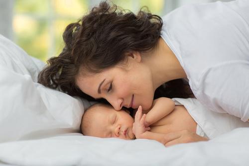 Test prenatalny Panorama