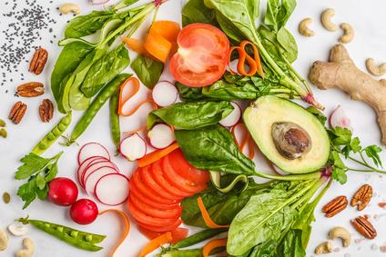 Dietetyk dla dorosłych i dzieci